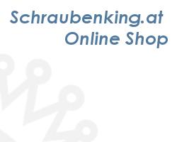 Schraubenking.at Online Shop