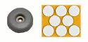 Gleiter / Antirutsch Pads