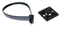 Kabelbinder / KB-Zubehör