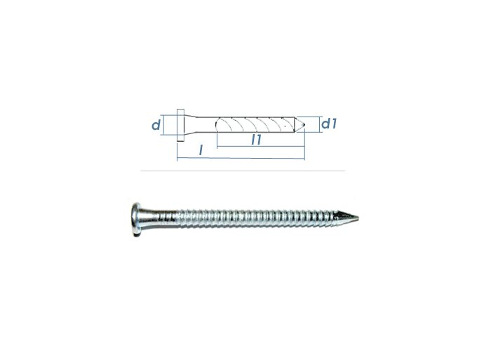 15 X UNIVERSAL SCHRAUBEN SCHRAUBE MIT KOPF 4,8 X13mm 1445