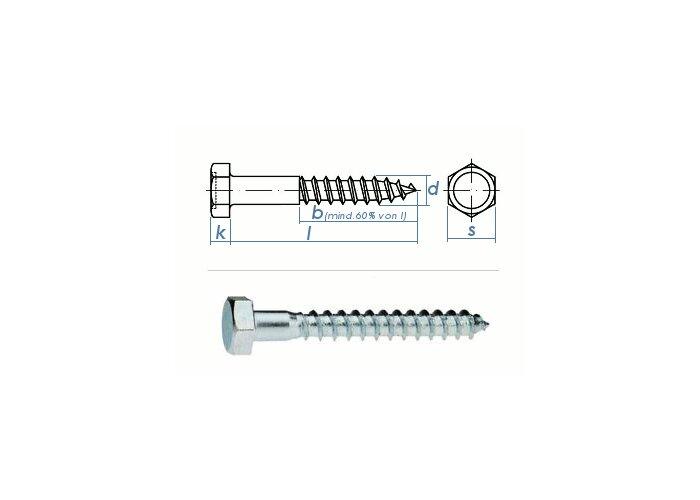 Schraube M12x70mm Hebel 92mm schwarz Klemmhebel verstellb