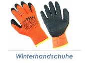 PU Winterhandschuhe  Gr.9 (L) (1 Stk.)
