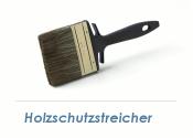 70mm Holzschutzstreicher (1 Stk.)