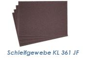 K40 Schleifgewebe 230 x 280mm (1 Stk.)