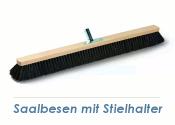 800mm Saalbesen mit Stielhalter (1 Stk.)