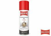 Ballistol Feinmechaniköl Ustanol Spray 200ml (1 Stk.)