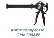 Kartuschenpresse APP 300 drehbar (1 Stk.)
