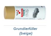 Grundierfüller beige 400ml  (1 Stk.)
