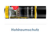 Hohlraumschutz 400ml Sprühdose (1 Stk.)