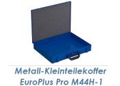 Metall-Kleinteilekoffer EuroPlus Pro M 44H-1 (1 Stk.)