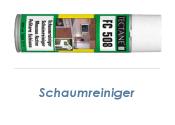 Schaumreiniger 400ml (1 Stk.)
