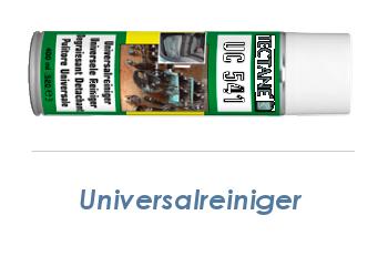 Universalreiniger  500ml (1 Stk.)