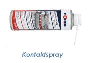 Kontaktspray 300ml (1 Stk.)