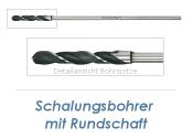 8 x 400mm Schalungsbohrer (1 Stk.)